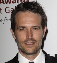 michael vartan interview