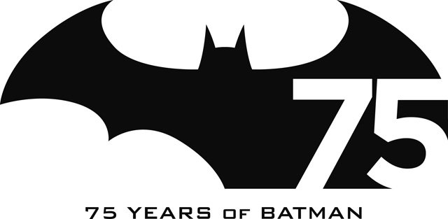 WonderCon: New Batman Beyond Animated Short Continues 75 Year Celebration