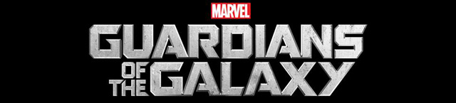 Stan Lee to Cameo in Guardians of the Galaxy After All