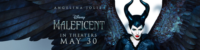 New Maleficent Character Posters Revealed Comingsoon Net