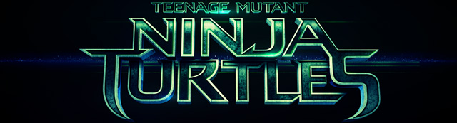New Trailer for Teenage Mutant Ninja Turtles Reveals a Ton of New Footage!