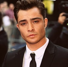 ed westwick newsed westwick and leighton meester, ed westwick rolls royce, ed westwick height, ed westwick 2017, ed westwick 2016, ed westwick gif, ed westwick twitter, ed westwick films, ed westwick vk, ed westwick фильмы, ed westwick interview, ed westwick wife, ed westwick gif hunt, ed westwick movies, ed westwick tattoo, ed westwick i'm chuck bass, ed westwick kinopoisk, ed westwick instagram, ed westwick news, ed westwick tumblr gif