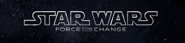 J.J. Abrams Invites You to the Set of Star Wars: Episode VII in New Video!