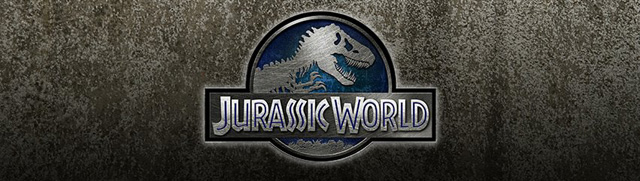 Check Out the Jurassic World Park Brochure in New Photos