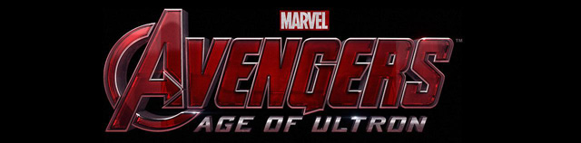 Comic-Con: New Avengers: Age of Ultron Image Has Black Widow on Harley Davidson?s Electric Motorcycle