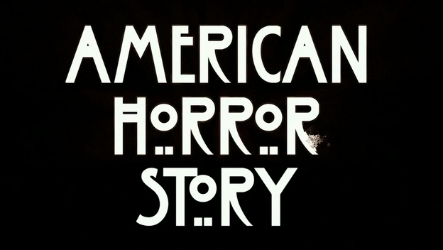American Horror Story renewed for season 10