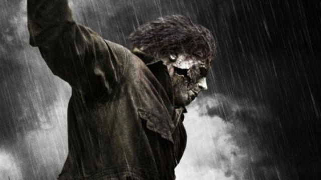 Updated: The New Halloween Film Gets A Title! - ComingSoon.net