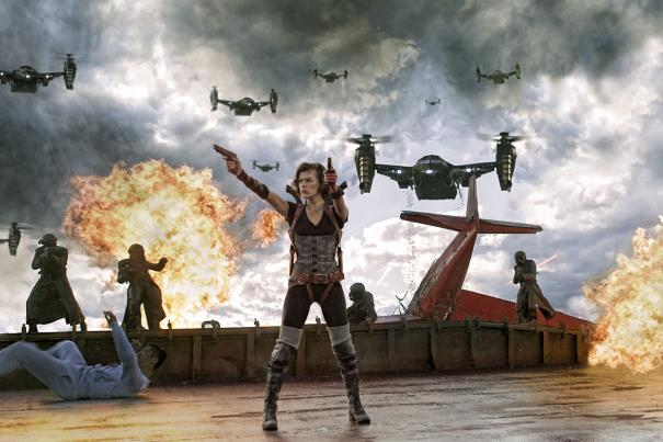 Resident_Evil:_Retribution_1