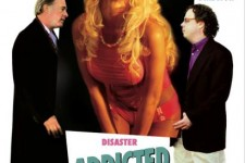 Addicted to Fame -2012 - ComingSoon.net