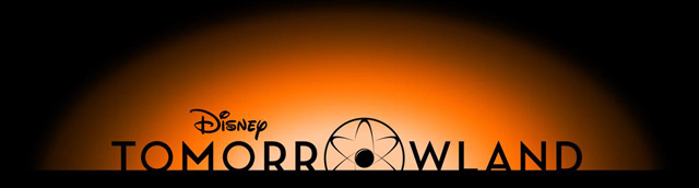 First Official Images from Brad Bird?s Tomorrowland Revealed!