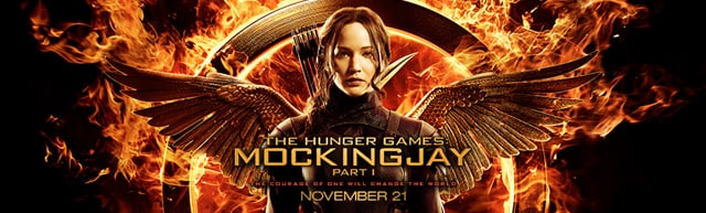 Image Result For Streaming Online Hunger Games A