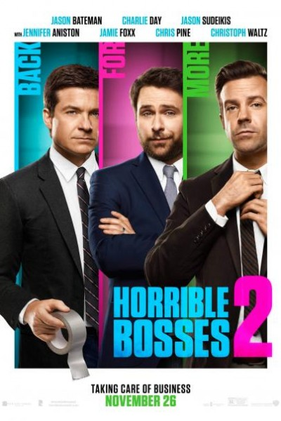 Horrible_Bosses_2_4