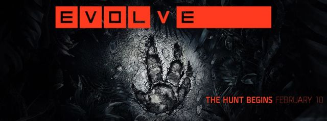 evolve header CS
