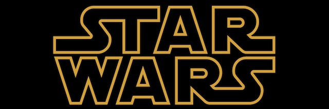 Production on Star Wars Episode VII Wraps