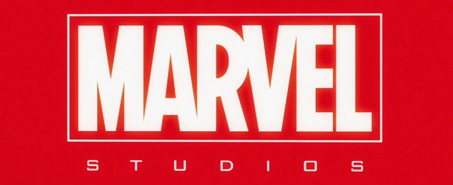 International Release Dates for Marvel's Phase Three Revealed