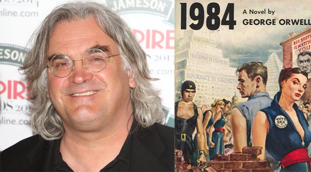 paul greengrass wiki