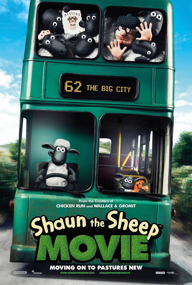 shaunthesheepmoviearticle