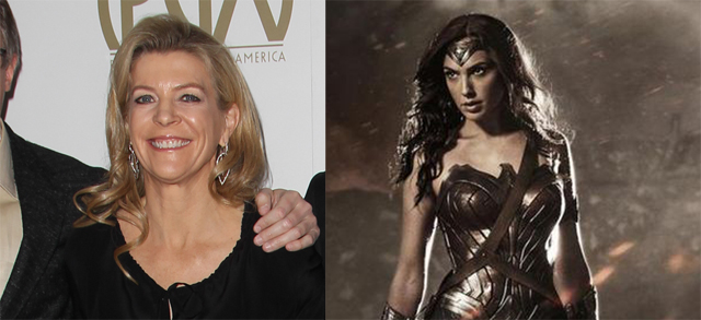 wonder-woman-michelle-maclaren