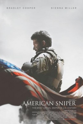 americansniperreview