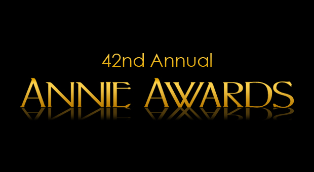 annie-awards-post7
