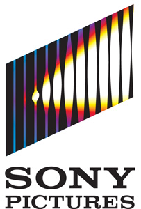 sony pictures hacking logo