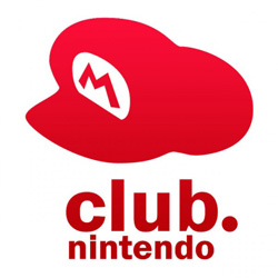 Nintendo to discontinue Club Nintendo.