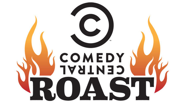 The Comedy Central Roast of Justin Bieber