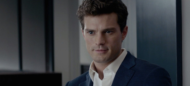 fiftyshadescasting4