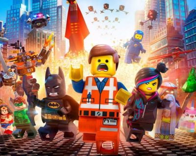 lego-movie-feature