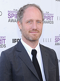 Mike Mills to write and direct 20th Century Women.