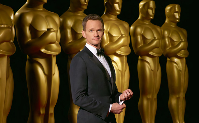Live stream of the 87th Oscars nominations announcement