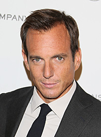 Will Arnett to headline Netflix comedy Flaked.