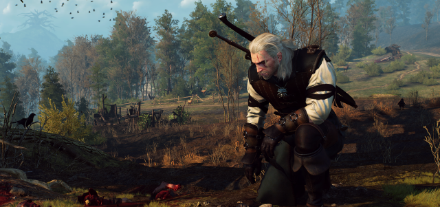 witcher header 1