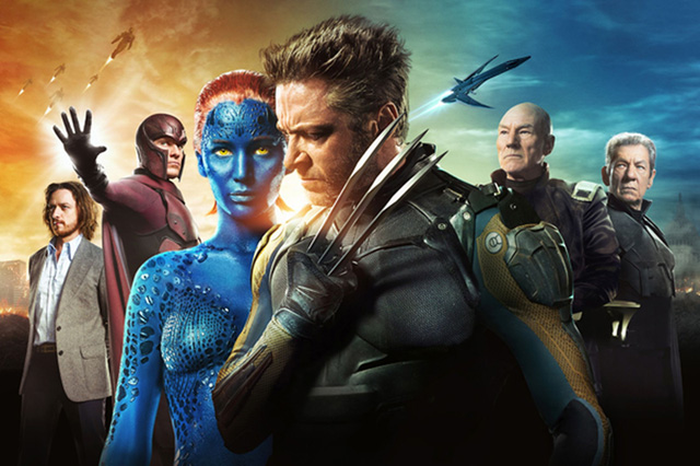 xmenboxofficearticle
