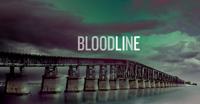 Bloodline Trailer Netflix