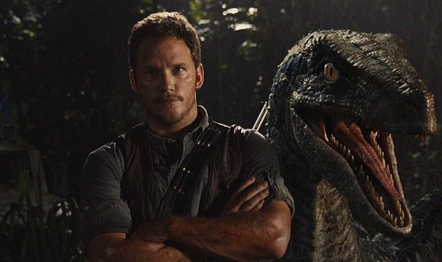Find out what has been happening behind the scenes in our Jurassic World trivia guide!