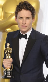 first look at eddie redmayne as the danish girl. Black Bedroom Furniture Sets. Home Design Ideas