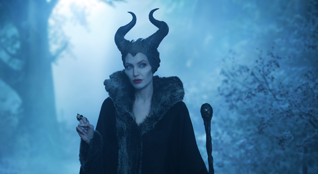 Following Maleficent (2014), Disney's Cinderella (2015) is next release from the live-action re-imaginings of their classic animated fairy tales.