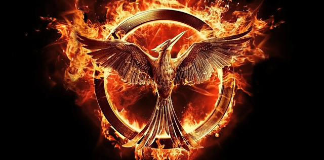 hunger games prequel and sequel