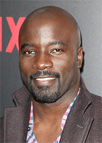 mike colter luke cage interview