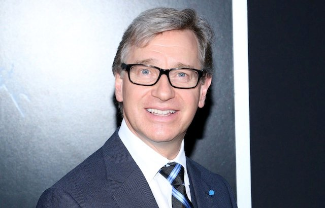 Paul Feig Ghostbusters Spy