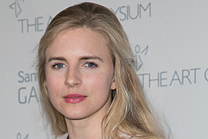Brit Marling to star in The OA