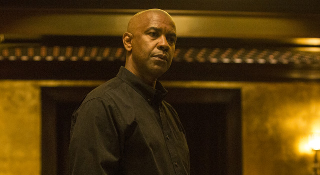 Once rumored to be taking a role in the upcoming Furious 7 movie, Denzel Washington ultimately declined the role.