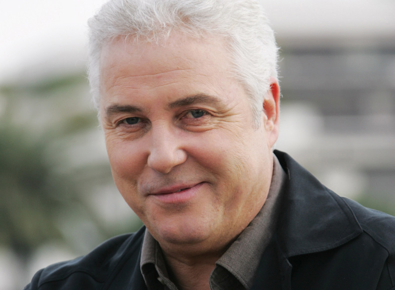 william petersen near death experiencewilliam petersen twins, william petersen csi, william petersen net worth, william petersen and jorja fox, william petersen marg helgenberger kiss, william petersen 2016, william petersen and gina cirone, william petersen wife, william petersen 2015, william petersen actor, william petersen leaves csi, william petersen twitter, joan brady william petersen, william petersen young, william petersen instagram, william petersen imdb, william petersen near death experience, william petersen movies, william petersen net worth 2015, william petersen twins update