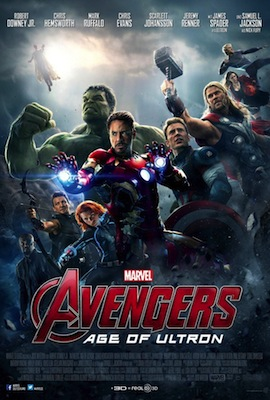 avengers age of ultron review 2 comingsoonnet