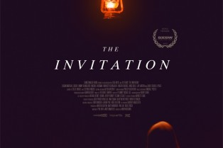 The Invitation Archives Comingsoon Net