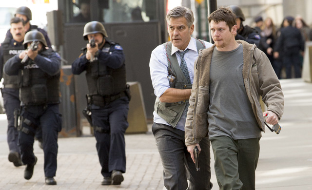 Check out the Money Monster trailer at ComingSoon.net