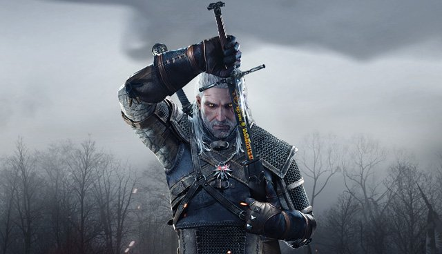 Three weeks ago, CD Projekt RED's long-awaited The Witcher 3: Wild Hunt debuted in stores, and the developer has now confirmed that the title has gone on to sell over 4 million copies in its first two weeks of release!
