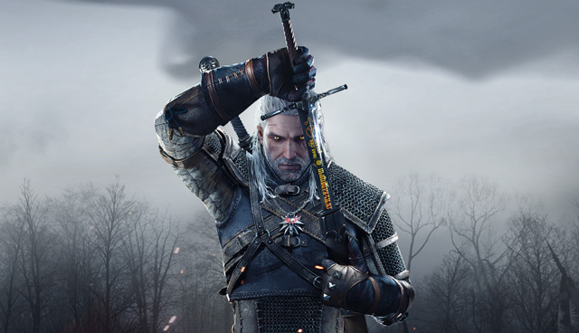 CD Projekt RED has released the launch cinematic for The Witcher 3: Wild Hunt, coming to the PlayStation 4, Xbox One and PC on May 19.