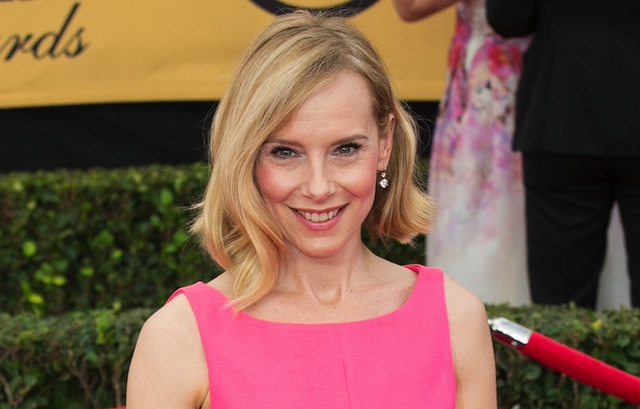 amy ryan young